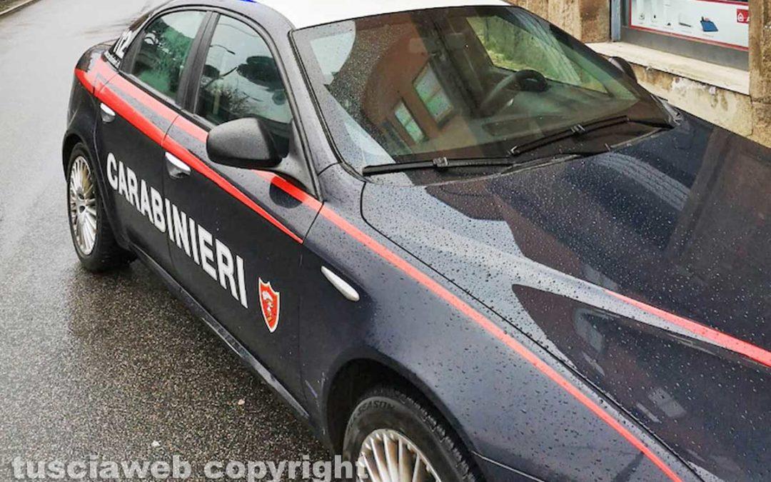 Evasione proveniente da notizie su Messina , arrestati  carabinieri