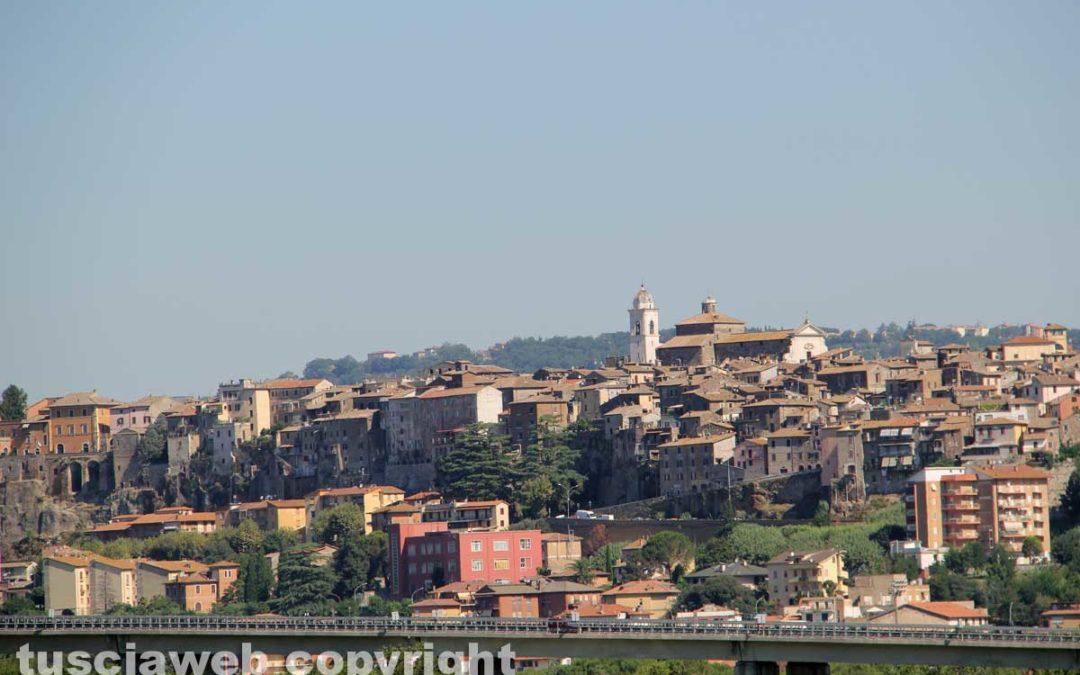 Sant'Antonio quanto a Padova, al tragitto i festeggiamenti